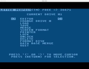 S1E2-LP-ss-menu_v1
