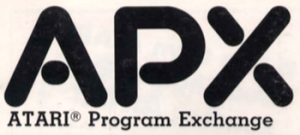 APX 1983