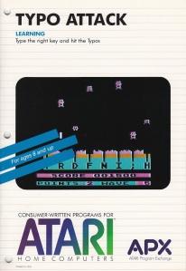 APX Typo Attack Manual