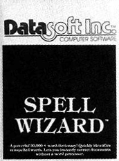 DataSoftSpellWizardCover
