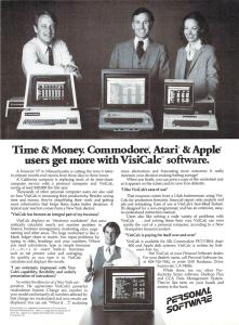 S1E8-ad-VisiCalcCompute11-1980