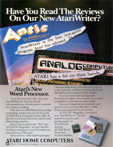 S2E01_ad_AtariAtariWriterAntic8309Sm