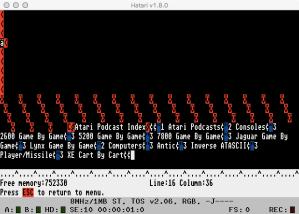 STWriter Edit AWP File 2