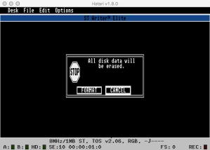 STWriter Format 2
