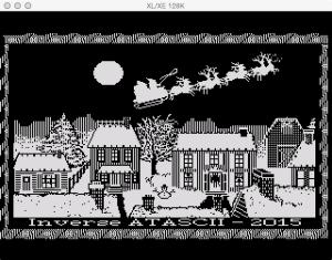 JingleDisk Full Page Screen 2