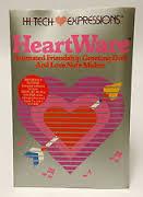 HeartWare package 2