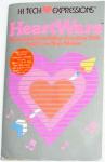 HeartWare package 1
