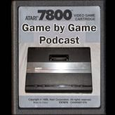 7800 Game by Game Podcast