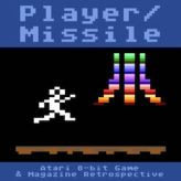 Player / Missile Podcast
