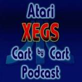 XEGS Cart by Cart Podcast