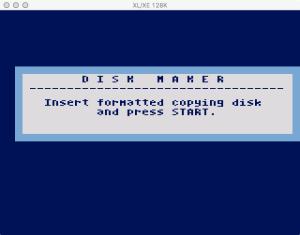 HeartWare Disk 2