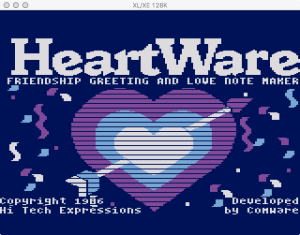 HeartWare Boot 1