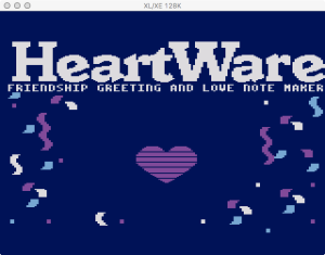 HeartWare Boot 2