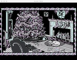 JingleDisk A 3