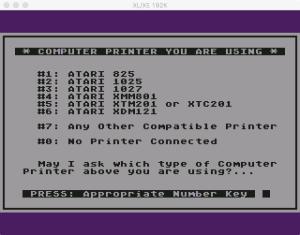 SB Printer 1