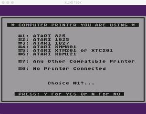 SB Printer 2