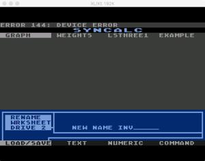 S2E08-ss-ErrDevice