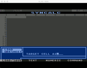 Synapse SynCalc Load 2