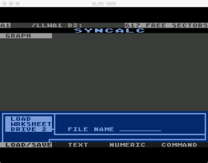 Synapse SynCalc Load 4