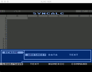 Synapse SynCalc Rename 1