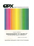 APX Enhancements Manual Cover