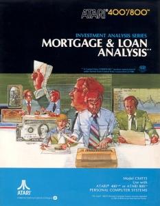 Atari MLA Cover