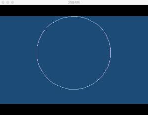 Atari Graph It Pol 6
