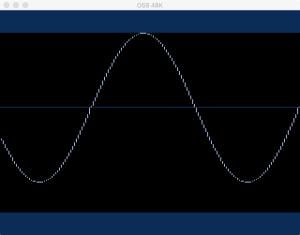 Atari Graph It XY 7