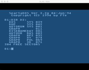 APX Enhancements Files Merge