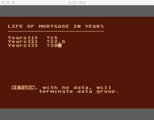 Atari MLA 1 4
