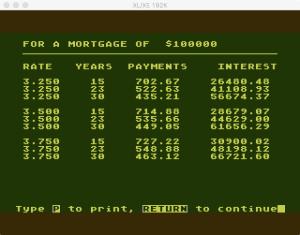 Atari MLA 1 5 b
