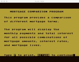 Atari MLA Info 1