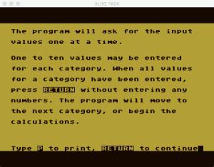 Atari MLA Init 3