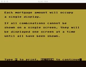 Atari MLA Init 4