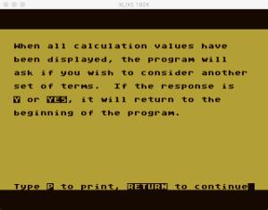 Atari MLA Init 5