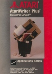 AtariWriter Plus