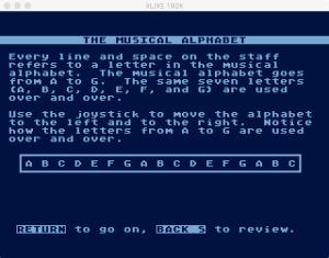 AtariMusic I 1 2 1
