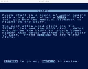 AtariMusic I 1 2 2