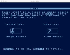 AtariMusic I 1 2 3