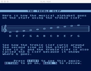 AtariMusic I 1 2 4