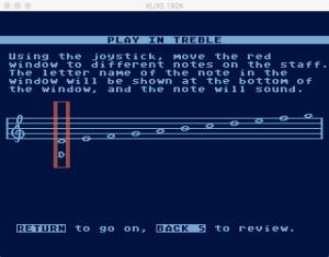 AtariMusic I 1 2 5