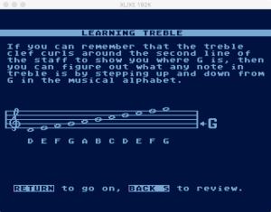 AtariMusic I 1 2 6