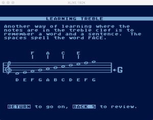 AtariMusic I 1 2 7