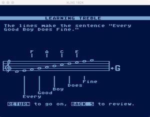 AtariMusic I 1 2 8