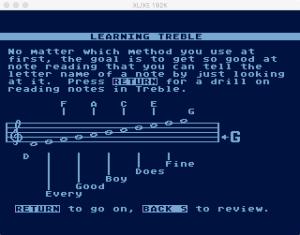 AtariMusic I 1 2 10