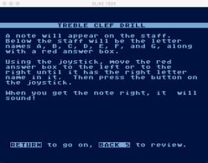AtariMusic I 1 2 12