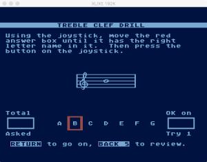AtariMusic I 1 2 13
