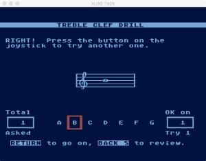 AtariMusic I 1 2 14