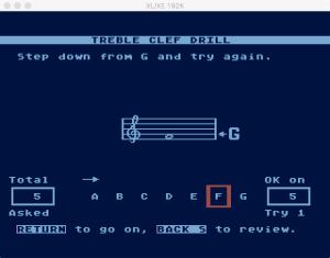 AtariMusic I 1 2 16