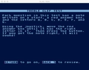 AtariMusic I 1 2 17